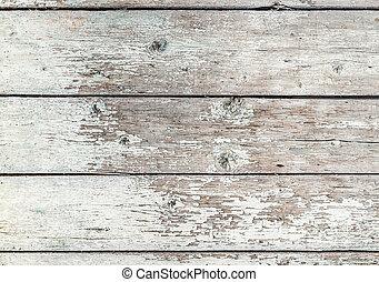 oud, boards., textuur
