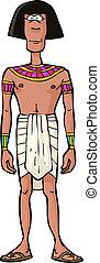 oud, citize, egyptisch