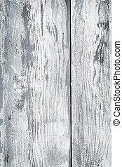 oud, geverfde, hout, achtergrond