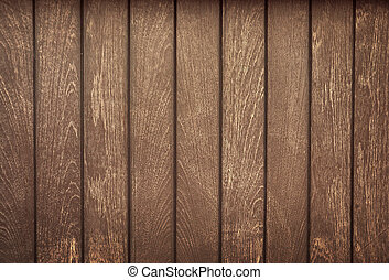 oud, hout, plank