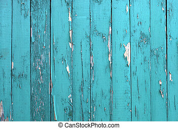 oud, hout samenstelling, achtergrond