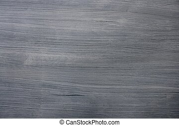 oud, hout samenstelling, grijze achtergrond