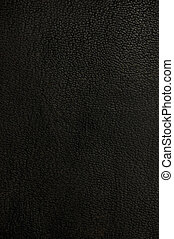 oud, natuurlijke , donker, bruine , black , grunge, grungy, leder, textuur, achtergrond, macro, closeup
