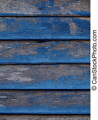 oud, raad, verf , hout, achtergrond, rood