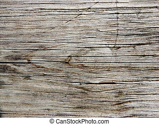 oud, redwood, plank