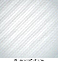 ouderwetse , lijnen, ui, achtergrond., retro, websites, geometrisch, pres