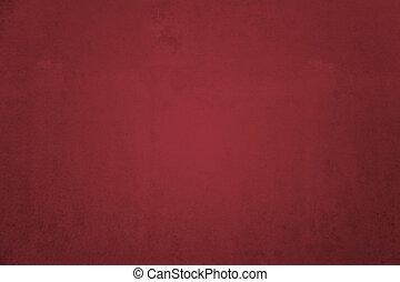ouderwetse , papier, rood