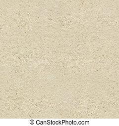ouderwetse , -, seamless, textuur, papier, achtergrond