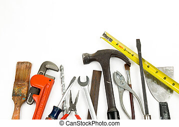 outils