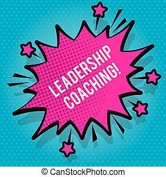 outline., proces, fotografia, znak, czysty, gruby, coaching...