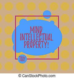 outline., quadrato, affari, foto, astratto, mente, dentro, intellettuale, scrittura, forma, creazioni, refers, invenzione, testo, mano, vuoto, ovale, tale, concettuale, esposizione, property.