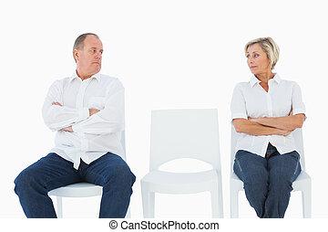 outro, conversa par, não, cada, transtorne, após, luta