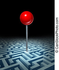 Overcome The Obstacles - Overcome the obstacles and knowing...