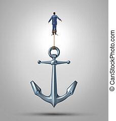 Overcoming Limitations - Overcoming limitations and...