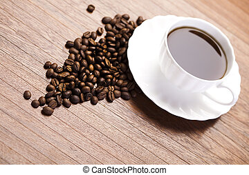 overdose, cafeína