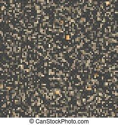 Overlay effect glitter gold light shine effect on transparent background. EPS 10