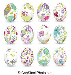 ovos páscoa, páscoa feliz