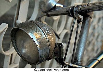 oxidado