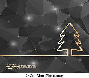 página, arte, cartaz, árvore., bandeira, experiência., flyer., criativo, apresentação, modelo, natal, logotipo, sinal negócio, esquema, livreto, ilustração, impressão, papel parede, infographic, vetorial, folheto