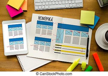 página principal, global, dirección, examinador, internet, sitio web, diseño, software, medios, www, dominio, html, innovación, tecnología, página principal