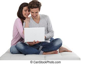 párosít, vásárol online