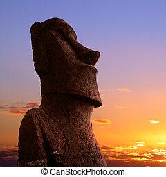 påsk ö