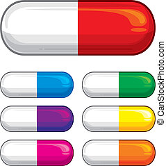 píldora