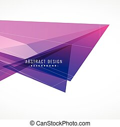 púrpura, resumen, plano de fondo