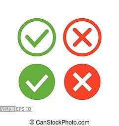płaski, odkłamcie, sieć, ruchomy, umocnić, wektor, infographics, logo, icon., projektować