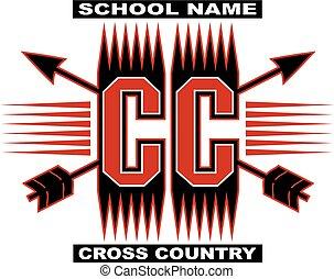país, crucifixos