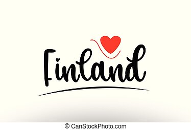 país, finland, tipografia, desenho, texto, logotipo, ícone