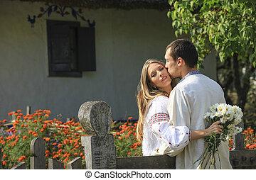Dating-und Life-Coach-Anerkennungswoche
