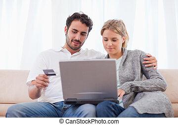 paar, online kaufen