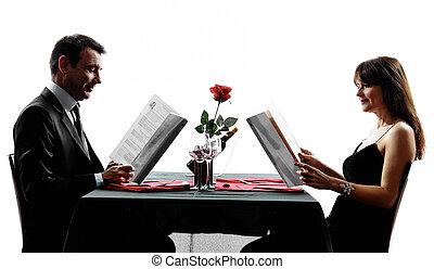 10 Dinge über das Dating eines Gemini