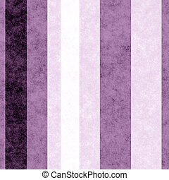 paarse , behang