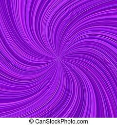 paarse , kolken, abstract, achtergrond