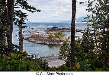 Pacific Rim National Park