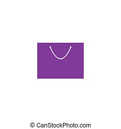 Package Icon Vector