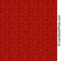 padrão, abstratos, embrulhando, seamless, textura,...
