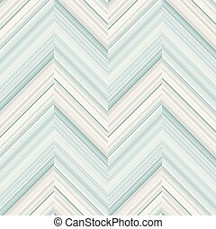 padrão, abstratos, ilusão, óptico, muitos, angles., geomã©´ricas, texture.