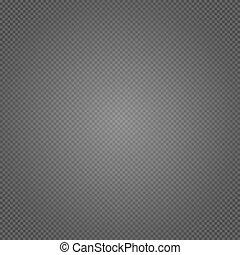 padrão, abstratos, quadrado, pixel, fundo