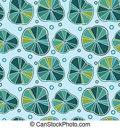 padrão, abstratos