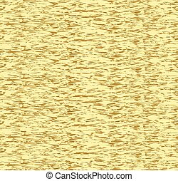 padrão, abstratos, vetorial, seamless, amarela