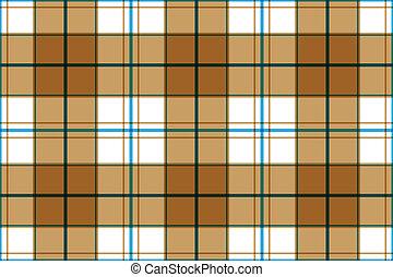 padrão, checkered, -, fundo, infinito