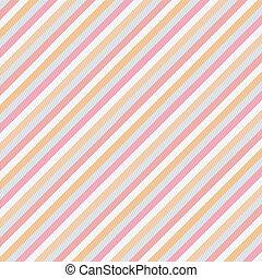 padrão, coloridos, listras, fundo