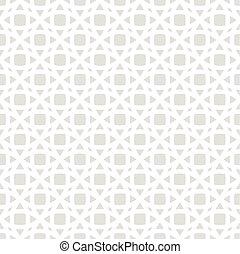 padrão, geomã©´ricas, árabe