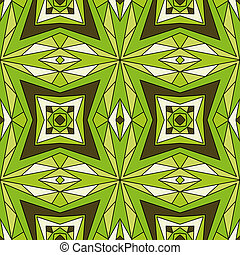 padrão, geomã©´ricas, seamless, abstratos