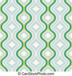 padrão, geomã©´ricas, seamless, coloridos