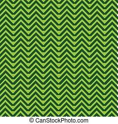 padrão, geomã©´ricas, seamless