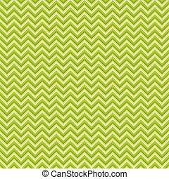 padrão, herringbone, vetorial, geomã©´ricas, seamless